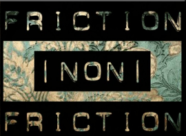 Friction | Non | Friction