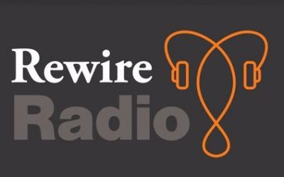 Stories Of Choice – Raw, Real Storytelling Podcasts